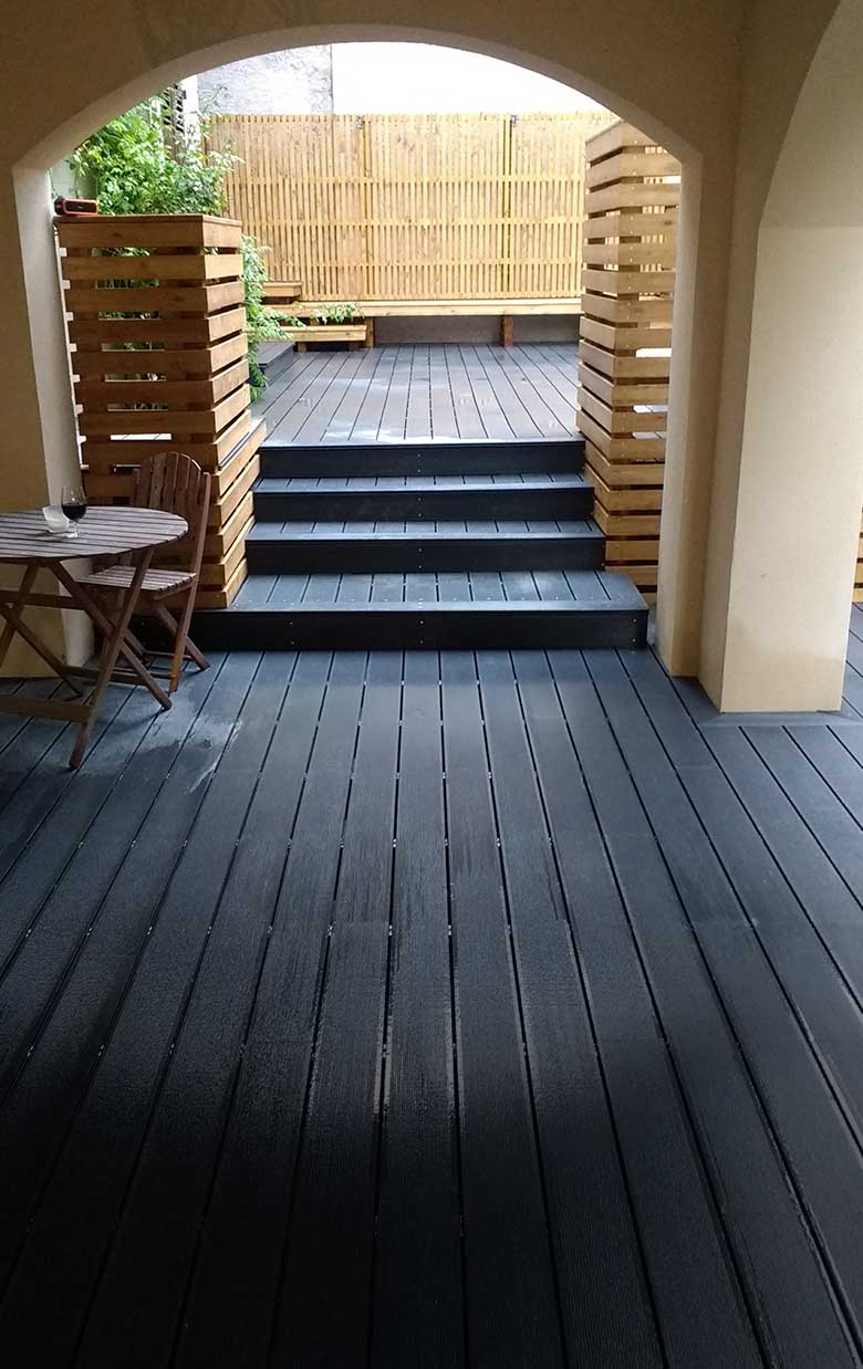 decking-patio